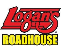 Logan's Roadhouse For Less