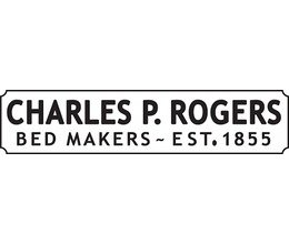 CharlesPRogers.com coupon codes