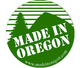 MadeInOregon.com coupons