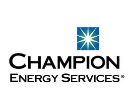 ChampionEnergyServices.com coupons