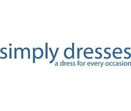 SimplyDresses.com coupon codes