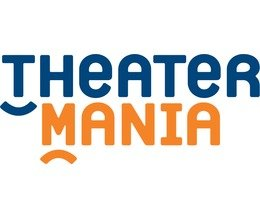 TheaterMania.com coupon codes