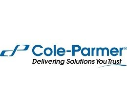 Cole-Parmer coupon codes