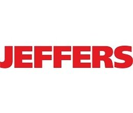 JeffersPet.com coupon codes