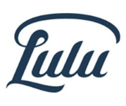 LuLu.com coupon codes