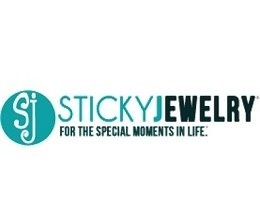 Sticky Jewelry promo codes