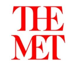 METmuseum.org coupon codes