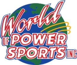 Worldofpowersports com Coupons - Save w/ Aug 2019 Coupon Codes