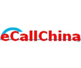 Ecallchina.com coupons