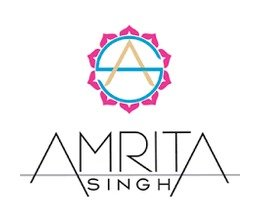 Amrita Singh coupon codes