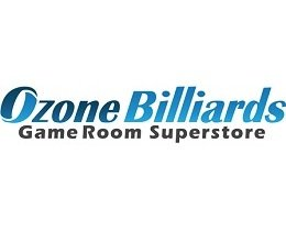 OzoneBilliards.com coupon codes
