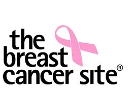 The Breast Cancer Site Store coupon codes