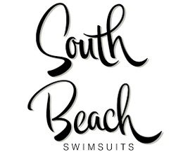 SouthBeachSwimsuits.com promo codes