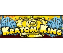 The Kratom King coupon codes