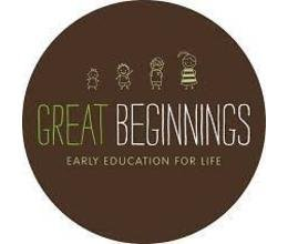GreatBeginnings.com coupons