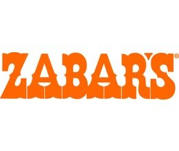 Zabars.com coupons