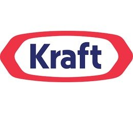 Kraftfoods.com coupon codes