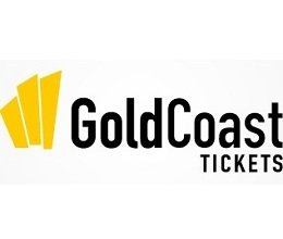 GoldCoastTickets.com coupon codes