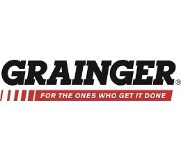 Grainger.com coupon codes