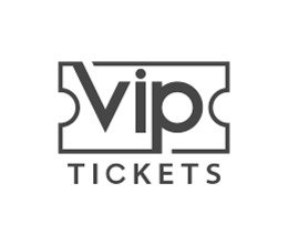 Viptickets.com coupons