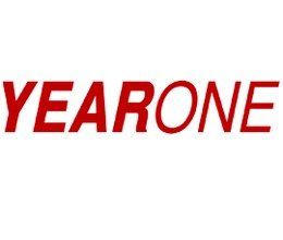 YearOne.com coupons