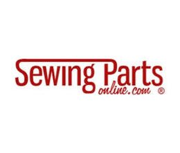 SewingPartsOnline.com coupons