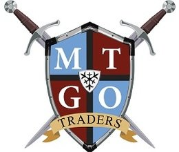 MTGOTraders.com coupon codes