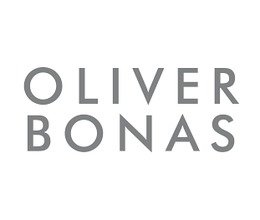 OliverBonas coupon codes