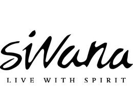 Sivana coupon codes
