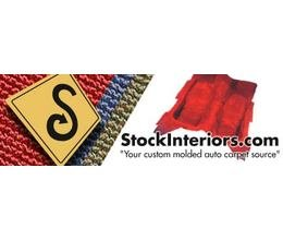 StockInteriors.com coupons