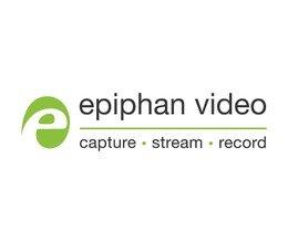 Epiphan.com coupons