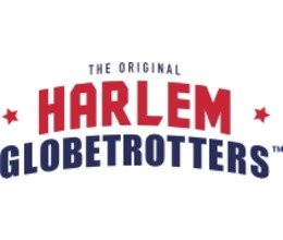 HarlemGlobetrotters.com coupon codes