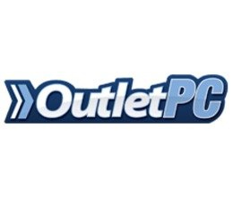 OutletPC.com coupon codes