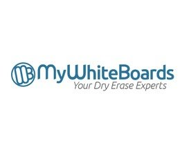 MyWhiteboards.com coupons