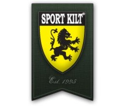 SportKilt.com coupon codes