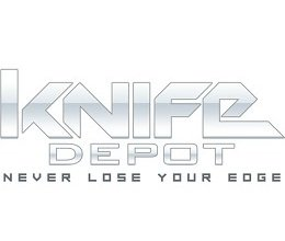 Knife-Depot.com promo codes