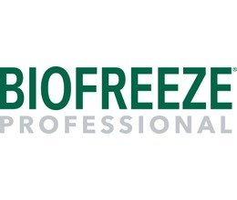 Biofreeze.com coupons