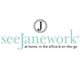 SeeJaneWork.com coupons