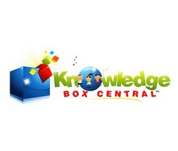 KnowledgeBoxCentral.com promo codes