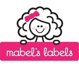 MabelsLabels.com coupon codes