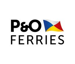 P&O Ferries UK coupon codes