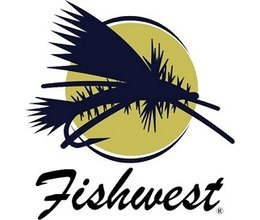 81132b35f79cc Fishwest Promo Codes - Save w  May 2019 Coupon Codes   Coupons
