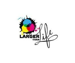 Larger Than Life Prints promo codes