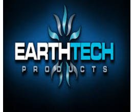 EarthtechProducts.com promo codes