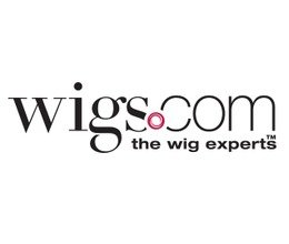 Wigs.com coupon codes