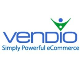 Vendio.com coupon codes