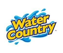 WaterCountry.com coupons
