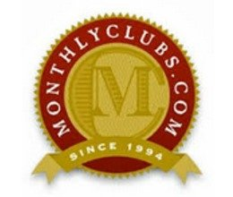 MonthlyClubs.com coupon codes