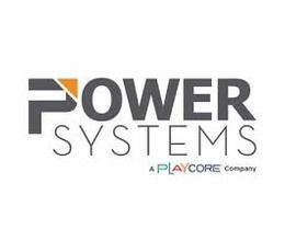 PowerSystems promo codes