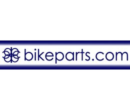 BikeParts.com coupons